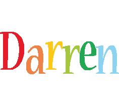 Darren Suiter