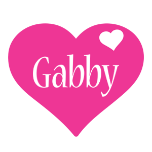 Gabby FACEBOOK COVER * Create Custom Gabby facebook-cover * Love Heart ...: www.textgiraffe.com/Gabby/facebook-cover/Gabby-facebook-cover-love...