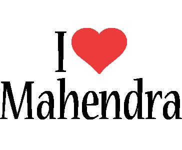 Mahendra LOGO * Create Custom Mahendra logo * I Love STYLE