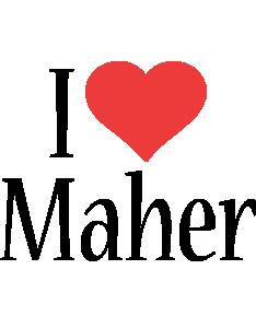 maher logo   create custom maher logo   i love style birthday logos for woman birthday logos for deceased mother