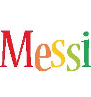 Messi Logo | Name Logo Generator - Birthday, Love Heart ...
