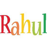 rahul logo name logo generator birthday love heart