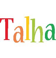 Talha