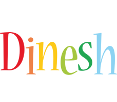dinesh logo name logo generator birthday love heart