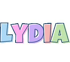 Create My Logo Design