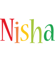 nisha logo name logo generator birthday love heart