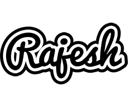 Name And Logo Design
