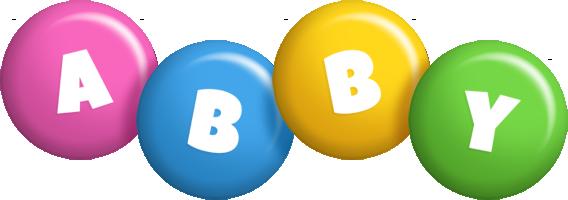 abby logo name - photo #29