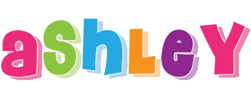 Ashley Logo   Name Logo Generator - Birthday, Love Heart ...