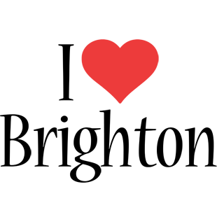 hook up brighton Book your tickets online for the top things to do in brighton, brighton and hove on tripadvisor: see 54,644 traveller reviews and photos of brighton tourist attractions.