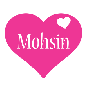 Birthday Cake Pic With Name Mohsin : Mohsin Logo Name Logo Generator - Birthday, Love Heart ...