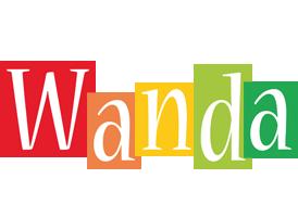 Wanda Name