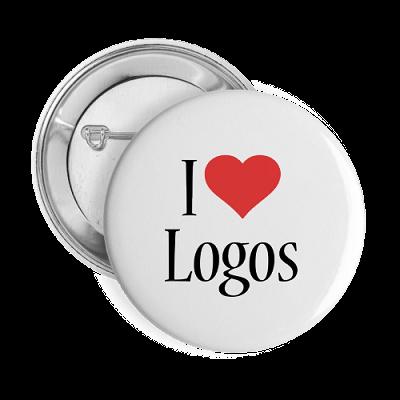 Text generator - Make your own logo Free logo maker